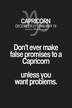 Zodiac Mind - Your source for Zodiac Facts Capricorn Lover, All About Capricorn, Capricorn Facts, Capricorn Quotes, Zodiac Signs Capricorn, Capricorn And Aquarius, Zodiac Mind, Zodiac Sign Facts, Astrology Signs
