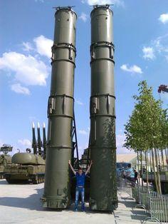 Русские шишки для входа в НАТО по самые Нидерланды!
