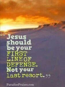 Christian motivation inspiration encourage Jesus Christ God worship praise quotes