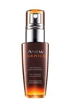 Anew Genics Treatment Concentrate by Avon, http://www.amazon.com/dp/B0086EYYHW/ref=cm_sw_r_pi_dp_W-eusb1YYV3E2