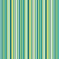 Beach Stripe Larger Image