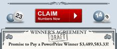 I can't even imagine. Wondering myself what I'd do if I were told I Won It ALL from PCH ::: Official Online Entry Form :::for MP. I claim it and want to win big! Instant Win Sweepstakes, Online Sweepstakes, Win Online, Helping Other People, Helping Others, Lotto Winning Numbers, Lotto Numbers, Investing Apps, Win For Life