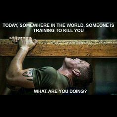 A behind the scenes look at gymnasium training at the Royal Marines Training Camp in Lympstone, Devon. Motivational Quotes For Depression, Inspirational Quotes, Motivational Military Quotes, Royal Marines Training, Wisdom Quotes, Life Quotes, John Rambo, Army Quotes, Ju Jitsu