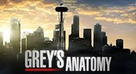 Grey's Anatomy -- Mixed-Signals, A False Alarm And A Happy Surprise