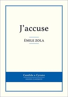 [Read Book] J'accuse (French Edition) Author Émile Zola, #BookChat #Kindle #Nonfiction #IReadEverywhere #WomensFiction #AmReading #KindleBargain #Bookshelves #Fiction Got Books, Books To Read, Le Divorce, Jonathan Safran Foer, What To Read, Book Photography, Free Ebooks, Nonfiction, Book Lovers