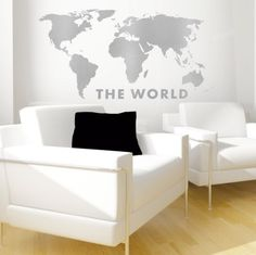 wall decal $34.99