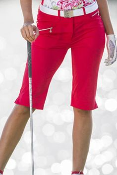 ladies golf golf and golf lessons on pinterest