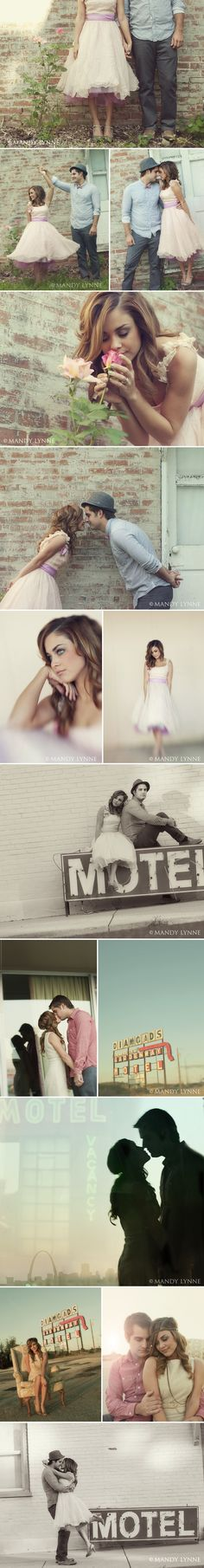 sweet poses and colors - Click image to find more Photography Pinterest pins