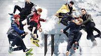 "BEAST para la revista ""W Korea"" : __ Generacion Kpop Radio __"