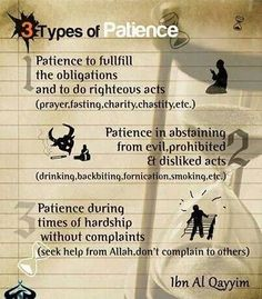 50 Best Islamic Quotes About Patience Best Islamic Quotes, Religious Quotes, Islamic Qoutes, Muslim Quotes, Islam Religion, Islam Muslim, Islam Quran, Islamic Websites, Acts Prayer