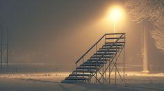 Fotografias do Mundo #44: Tartu | Abduzeedo Design Inspiration