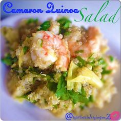 mariuxidominguez Una rica saludable y muy facil idea para cenar... Deli deli... Read more at http://websta.me/liked#dDPdQ2AGc2SeMRvK.99)
