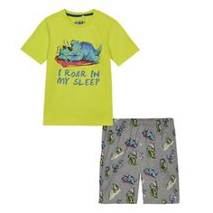 Dressdown Paid for My Own Baby//Toddler T-Shirt 3-24 Months
