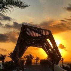 Hotels-live.com/cartes-virtuelles #MGWV #F4F #RT The perfect spot to watch the sun set  #GlobeJetSetter by globejetsetter https://www.instagram.com/p/BC4Qc2WSj2q/