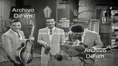"Elena Medrano canta ""Perdoname"" en Copetin de Tango 1963 + @dailymotion Videos, Fictional Characters, Argentine Tango, Fantasy Characters"