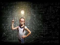 El gran misterio de las Matemáticas - Documental - YouTube