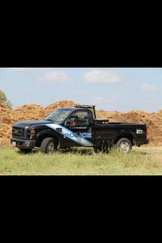 4470 best police vehicles images in 2019 police vehicles rh pinterest com