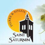 Fiind tot la capitolul rose-uri, acest vin provine din zona Languedoc, fiind obţinut din struguri de Syrah şi Grenache. Culoarea sa este un rose mai intens, c