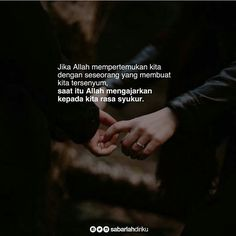 Islamic Love Quotes, Islamic Inspirational Quotes, Arabic Quotes, Life Quotes Pictures, Daily Quotes, Best Quotes, Hadith Quotes, Muslim Quotes, Reminder Quotes