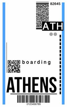 Phone Case DIY - Fly Ticket Template - Here's a template to recreate the hyped fly ticket phone case in seconds! Boarding Pass Template, Ticket Template, Kpop Phone Cases, Diy Phone Case, Cellphone Case, Funny Phone Wallpaper, Aesthetic Iphone Wallpaper, Ticket Design, Aesthetic Phone Case