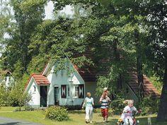 Landal GreenParks | Über 80 Parks in Deutschland, Österreich, Belgien, Tschechien, Ungarn Dänemark, England und der Schweiz.