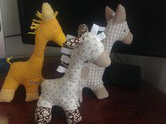 Kiraffit Dinosaur Stuffed Animal, Toys, Animals, Activity Toys, Animales, Animaux, Clearance Toys, Animal, Gaming