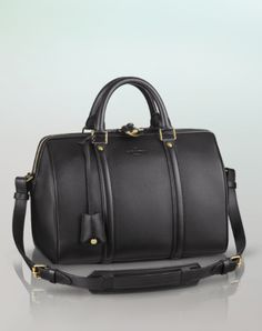 Sofia Coppola bag | Louis Vuitton