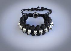 Christian-Rex Jewelry