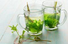 Hangi bitki çayı hangi derde deva? 3