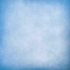 Baby Blue And White Smoke Lighter In Center Old Master Printed Backdrop