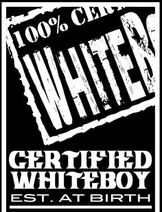 a4f8e040 CERTIFIED WHITEBOY CLOTHING (certifiedwhtboy) on Pinterest