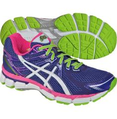 best loved d271d 6bb59 Loving these Asics road running shoes at off!