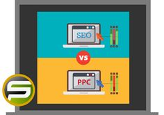 PPC Or SEO? What Can Be More Lucrative For Your Website?