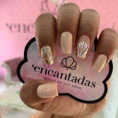 We want to provide the best service and quality visit us to schedule your appointment remember we have available 3 venues: Glam Nails, Nude Nails, Beauty Nails, Acrylic Nails Coffin Short, Best Acrylic Nails, Gorgeous Nails, Pretty Nails, Butterfly Nail Designs, Bridal Nail Art