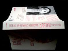 Zapraszamy na ciekawą lekturę, do marcowego wydania magazynu MinimalStyle Magazine! http://www.minimalstylemagazine.com/2015/03/magazyn-marzec2015.html