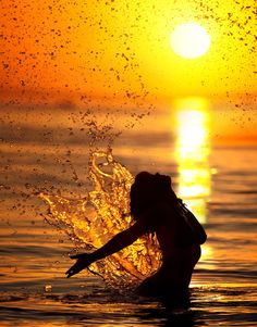 """Post  #: """"Ser feliz e mais nada! A tranquilidade é a tua pr..."""