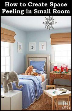 New ideas light blue bedroom furniture headboards Boys Bedroom Storage, Boys Bedroom Furniture, Small Room Bedroom, Blue Bedroom, Small Rooms, Bedroom Sets, Diy Bedroom Decor, Kids Bedroom, Kitchen Furniture