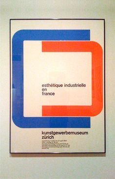 Swiss Graphic Design: Precision and Presence