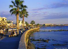 ...beautiful cyprus