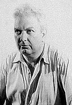 10 escultores famosos y sus obras: Calder