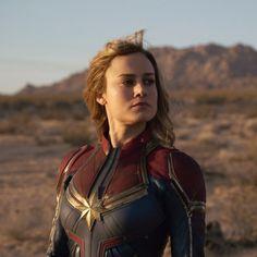 Marvel News, Marvel Fan, Marvel Heroes, Marvel Characters, Marvel Movies, Marvel Avengers, Avengers Cast, Avengers Quotes, Avengers Imagines
