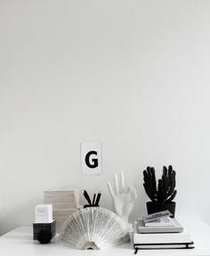 Hitta hem 2013 | Styling Annie Lindgren