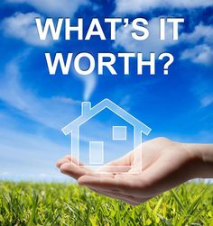 What's My Home Worth? Hillview KY 40229  Find out What's my home worth What's My Home Worth? Hillview KY 40229 get your home's current market value online with Poundrealty.com.