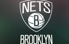 Jay-Z Explains That He Used Old Subway Signs As the Inspiration For the New Brooklyn Nets Logo