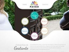 Book Gestante Pavao Fotografia, estúdio fotográfico de Novo Hamburgo (RS) especializado em Gestantes