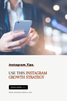 In today's post, I am going to lay down a easy strategy that you can apply to your Instagram that will give you guaranteed results...  Instagram tips, Instagram hack, grow instagram, grow my instagram, get more followers, grow my instagram following, instagram tricks, instagram, gain followers, Instagram growth strategy, how to grow my Instagram, Instagram growth, Instagram tips and tricks, grow your instagram, instagram strategy, how often should I post, instagram post plan, Instagram help Instagram Tricks, Get Instagram, Instagram Posts, Get More Followers, Gain Followers, Followers Instagram, How To Make Money, How To Apply, Social Media