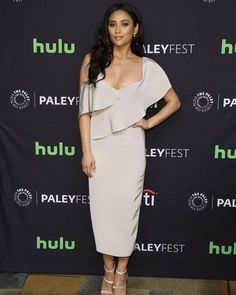 Shay Mitchell  Pretty Little Liars Presentation at 2017 Paleyfest in LA #wwceleb #ff #instafollow #l4l #TagsForLikes #HashTags #belike #bestoftheday #celebre #celebrities #celebritiesofinstagram #followme #followback #love #instagood #photooftheday #celebritieswelove #celebrity #famous #hollywood #likes #models #picoftheday #star #style #superstar #instago #