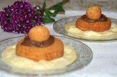 IMG_0127 Waffles, Pancakes, Sweets, Cheese, Cookies, Breakfast, Recipes, Food, Crack Crackers