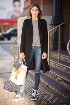 alexachung fashion 2016 - Google 検索