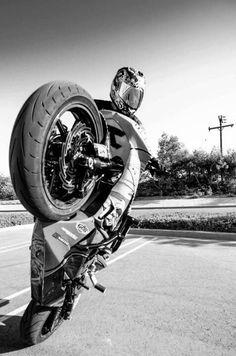 Biker Accessories, Stunt Bike, Baby Bike, Helmet Paint, Ride Or Die, Day Off, Bike Life, Sport Bikes, Cool Bikes